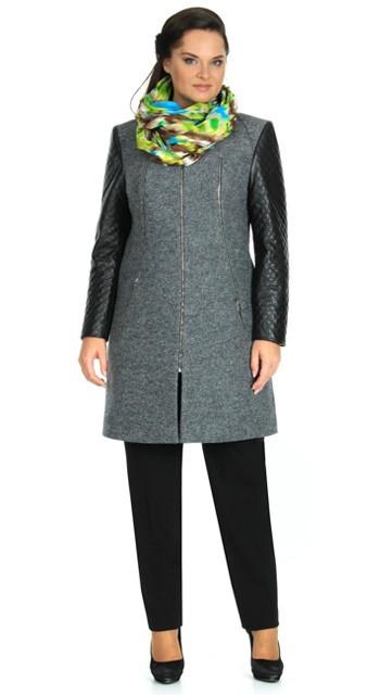 brendy-fashion-lux-palto-02