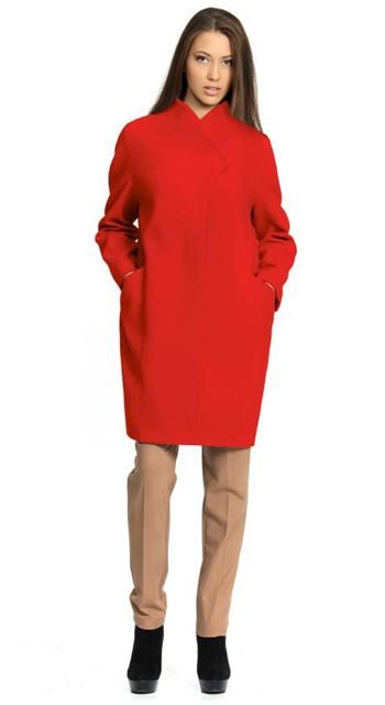 brendy-fashion-lux-palto-03