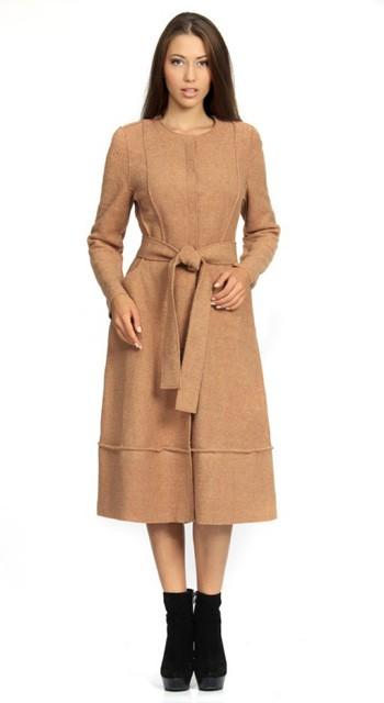 brendy-fashion-lux-palto-04