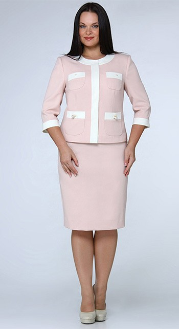 brendy-fashion-lux-platie-zima-05
