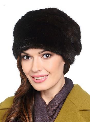 brendy-shlyapka-ushanka-4