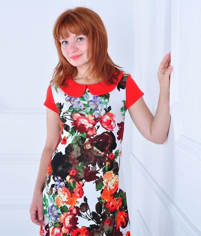 natalya-novikova-foto