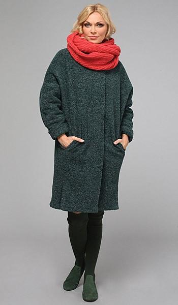 palto-KATA-BINSKA-1