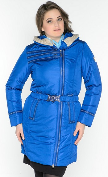 palto-XcluSIve-5