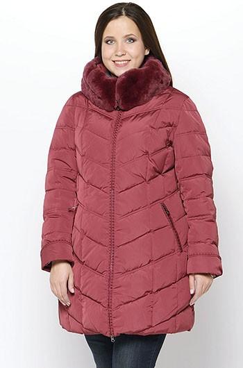 vlasta-palto_0010_i