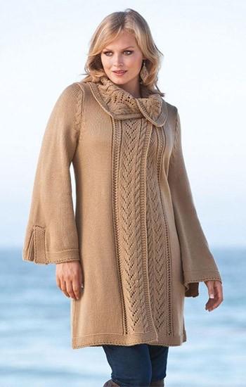 vyazanoe-palto-1