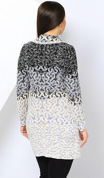 vyazanoe-palto-milana-style_0010_i