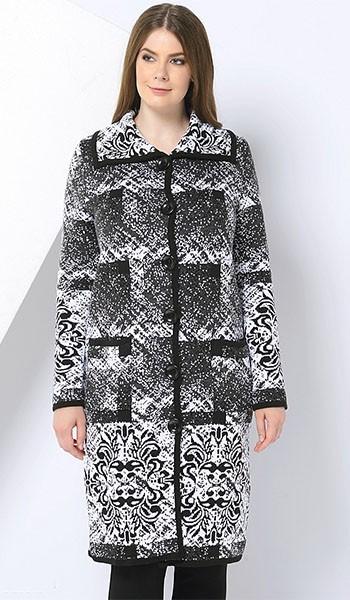 vyazanoe-palto-milana-style_0011_i