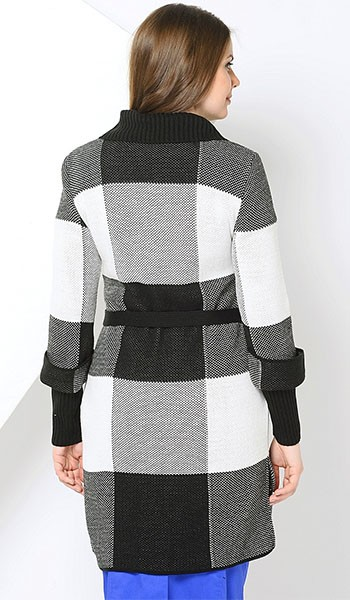 vyazanoe-palto-milana-style_0018_i