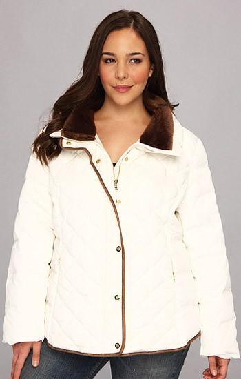Jessica-Simpson-zima1