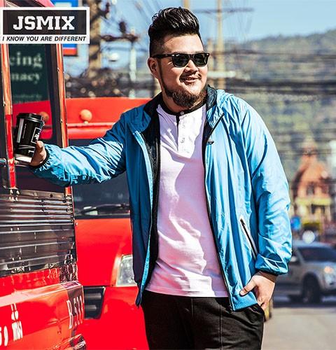 Jsmix-vetrovka_0002_i