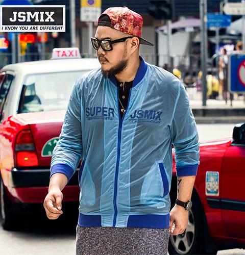 Jsmix-vetrovka_0003_i