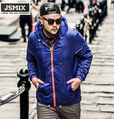 Jsmix-vetrovka_0005_i