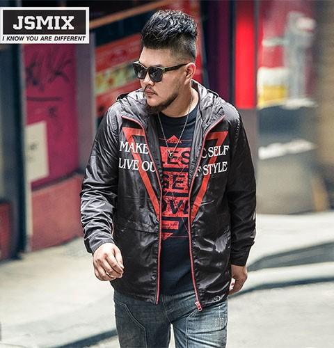 Jsmix-vetrovka_0008_i