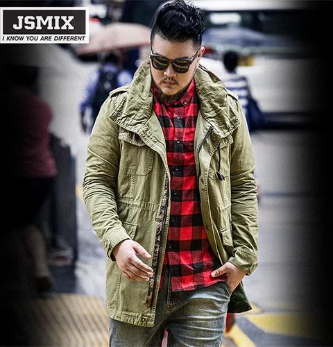 Jsmix-vetrovka_0010_i
