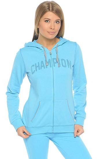 champion-tolstovka-3