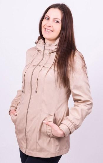 welly-vetrovka-3