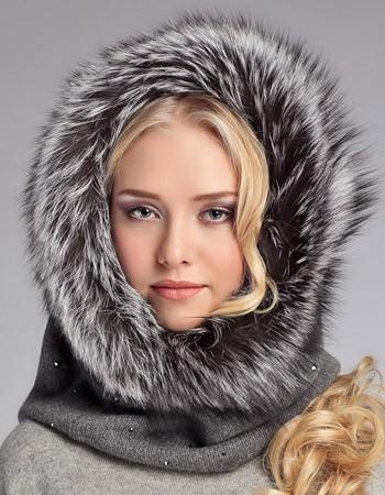 zimnie-kapory-2