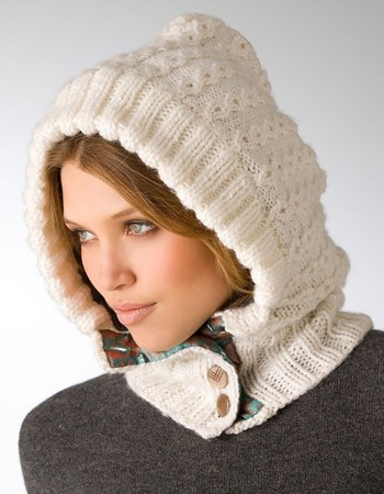 zimnie-kapory-4