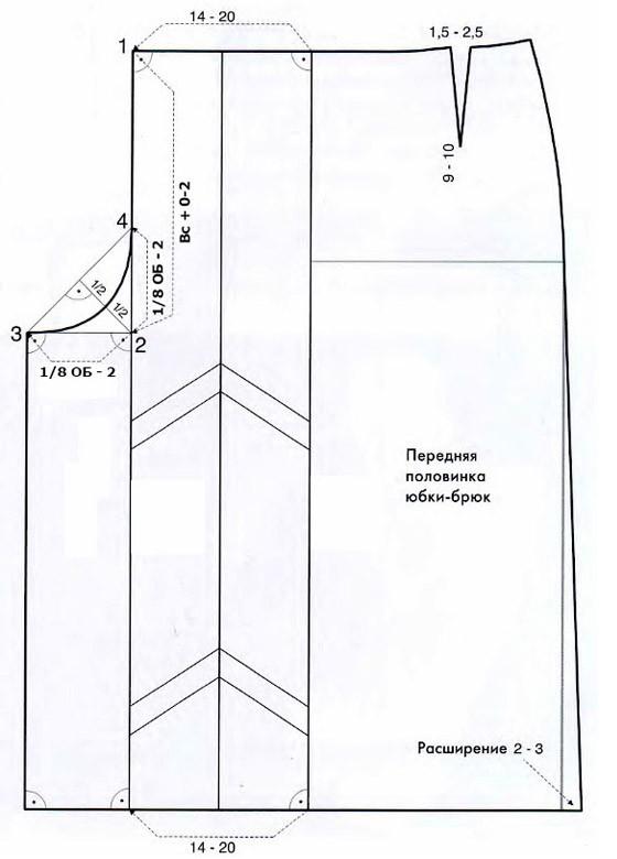 ubka-bruki-vykroika1