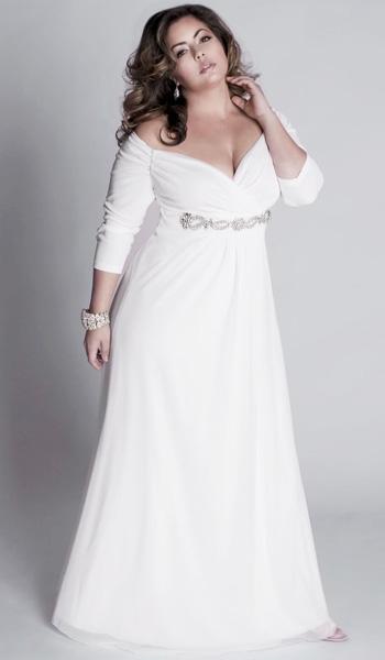 svadebnoe-platye-15