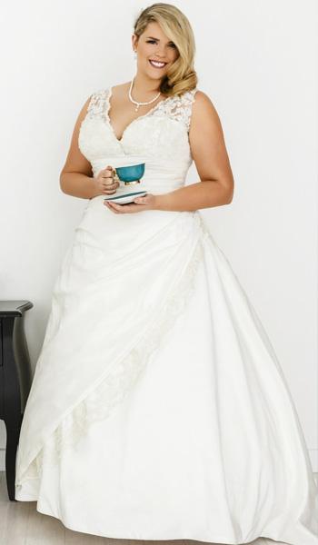 svadebnoe-platye-36