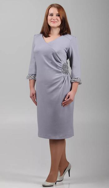 Модели платьев для женщин за 40 фасон для работы работы для девушек воронеж