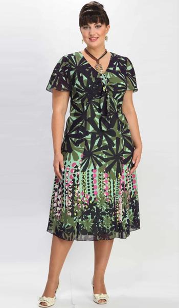 05c9732b5d0 Наш подробный обзор летних платьев смотрите в отдельной статье. Летние  платья для женщин после 50 лет