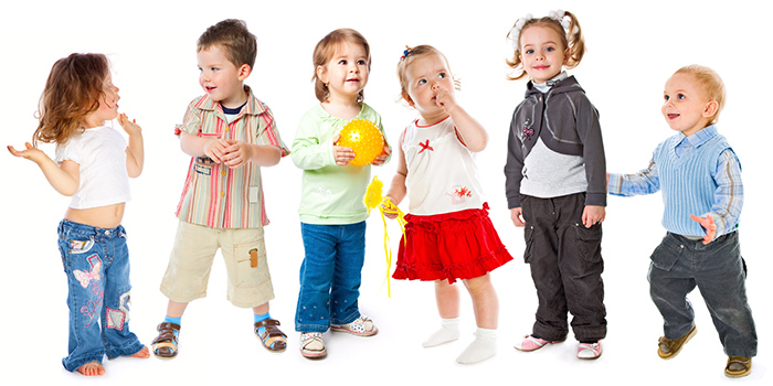 38 Размер одежды детский это какой возраст