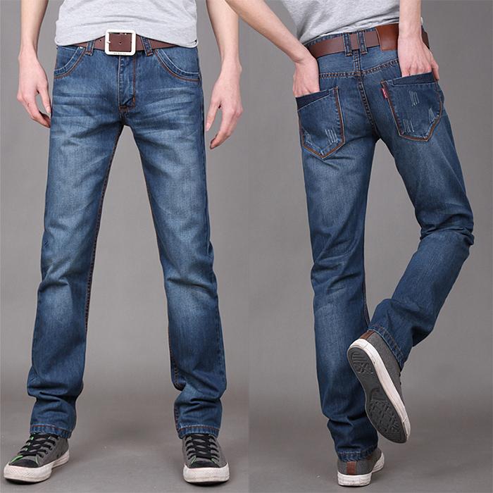 что означает надпись на бирке джинсов W:26 L;32 ?
