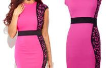 b85183a73c46c Размеры женских трусов — как правильно выбрать – Мода для полных